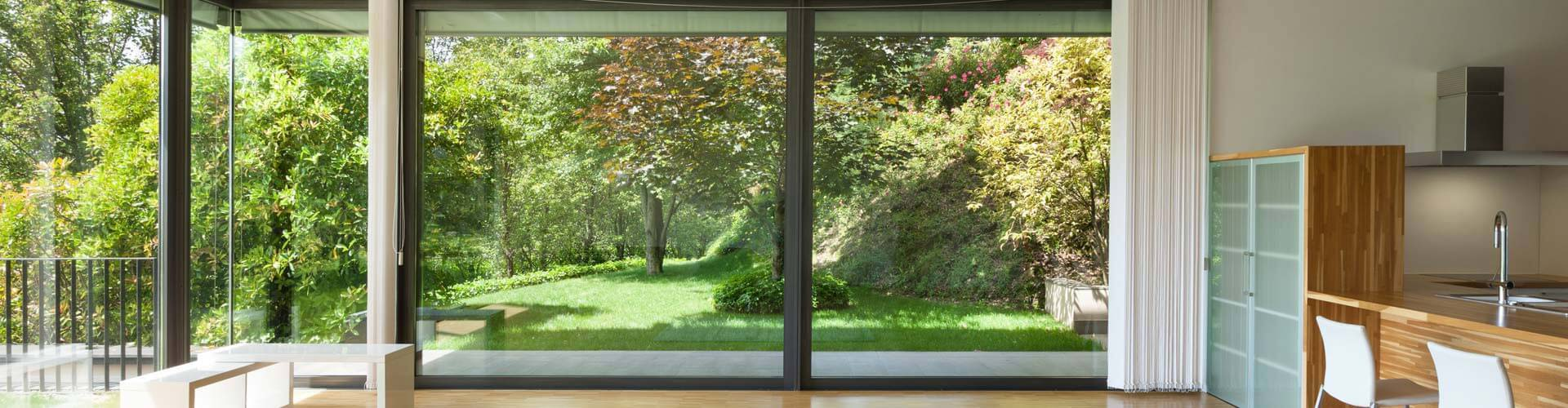 Fenster für Ihr Haus
